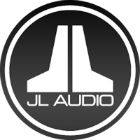 logo product JL Audio