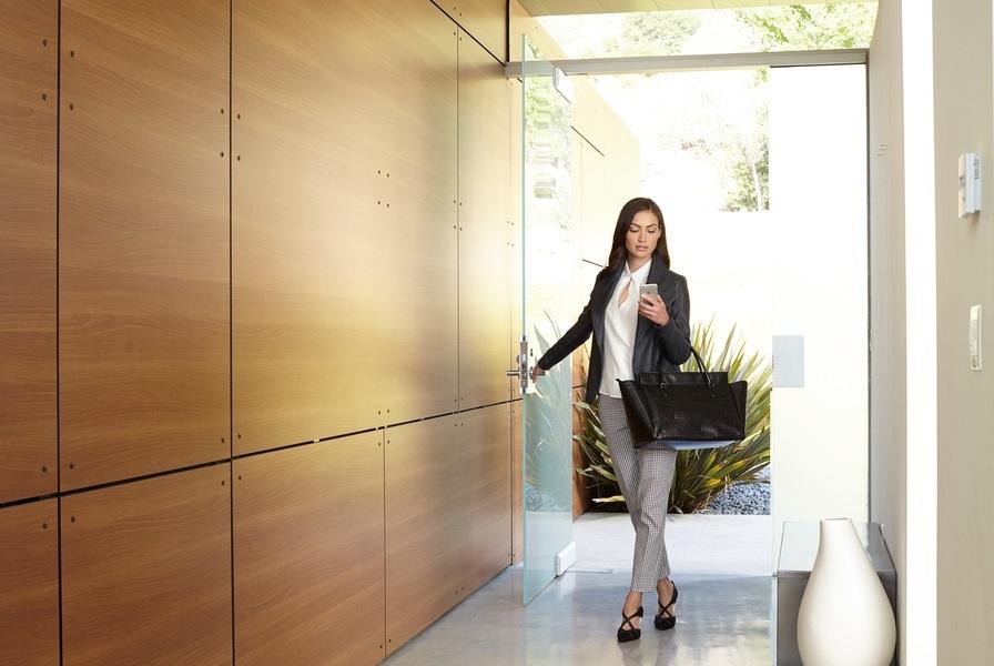How Savant Smart Home Control Improves Your Life